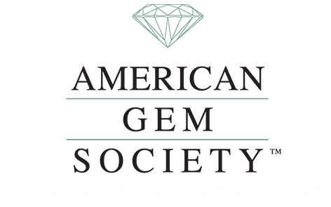 WHY CHOOSE AN AGS JEWELER?